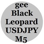 gee_Black_Leopard_USDJPY_M5