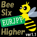 BeeSix_Higher_EURJPY_GF_110