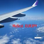 MyScal_EURJPY_ks01