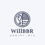 WillBBR_USDJPY_M15