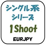 1Shoot
