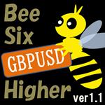 BeeSix_Higher_GBPUSD_GF_110