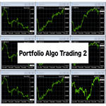 Portfolio Algo Trading 2