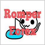 Romper_Forex
