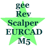 gee_Rev_Scalper_EURCAD_M5