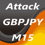 Attack_GBPJPY_M15