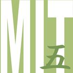 MIT_5