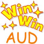 WinWin_AUD