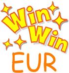 WinWin_EUR