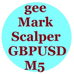 gee_Mark_Scalper_GBPUSD_M5