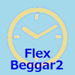 Flex Beggar2