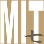 MIT_7