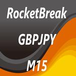 RocketBreak_GBPJPY_M15