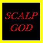 SCALPGOD