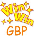 WinWin_GBP