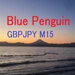 Blue-Penguin GBPJPY M15 V1