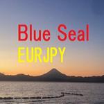 Blue-Seal EURJPY H1 V1