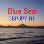 Blue-Seal GBPJPY H1 V1