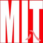 MIT_8