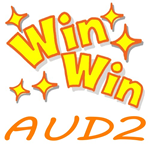 WinWin_AUD2