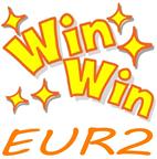 WinWin_EUR2