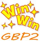 WinWin_GBP2