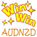 WinWin_AUDNZD