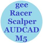 gee_Racer_Scalper_AUDCAD_M5
