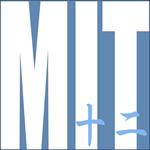 MIT_12