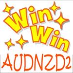 WinWin_AUDNZD2