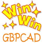 WinWin_GBPCAD