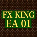 FX KING EA01