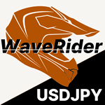 WaveRider_USDJPY_M5_Gem01