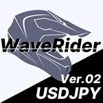 WaveRider_USDJPY_M5_Gem02