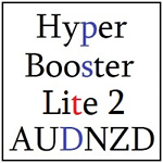 Hyper Booster Lite 2 AUDNZD