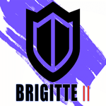 BrigitteEA Ⅱ