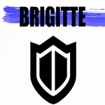 BrigitteEA