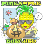 PINEAPPLE_EURUSD_M15_GEM