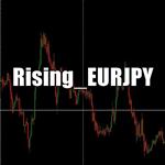 Rising_EURJPY