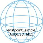 eastpoint_simple_AUDUSD_M15