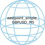 eastpoint_simple_GBPUSD_M5