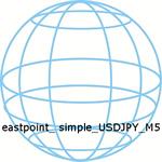 eastpoint_simple_USDJPY_M5