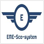 EME-Sca-system