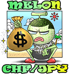 Melon_CHFJPY_M5_GEM