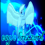 eagle brizzard