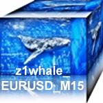z1whale_EURUSD_M15