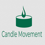 Candle Movement_EURUSD_5M