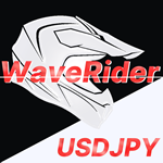 WaveRider_USDJPY_Gem05