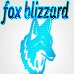 Fox Blizzard