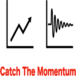 Catch The Momentum
